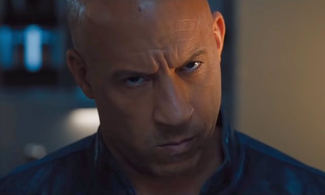 Vin Diesel habla sobre Fast and Furious 10