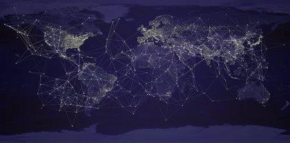 Los países con más y menos acceso a un Internet de calidad a un precio accesible