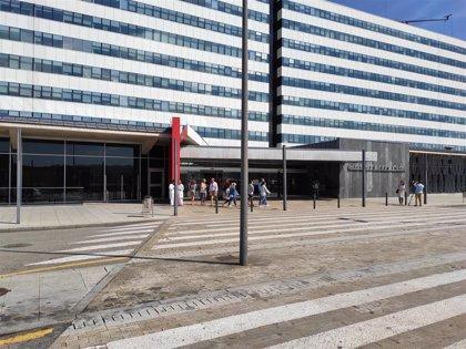 La evolución de la gripe es ya decreciente en Asturias
