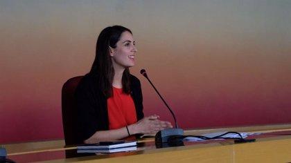 """Más Madrid reclama a Almeida que retire """"inmediatamente"""" el proyecto de parking en Retiro: """"Va contra el sentido común"""""""