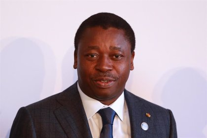 Arranca en Togo la campaña electoral de cara a las presidenciales del 22 de febrero