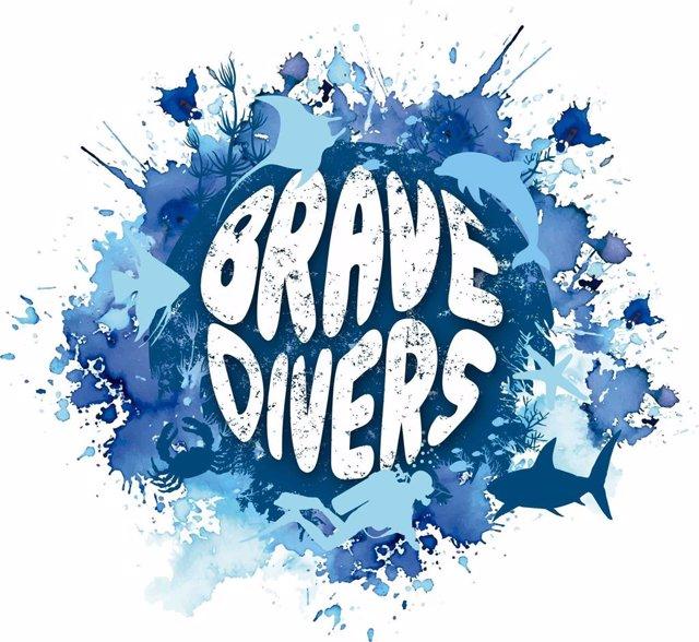 COMUNICADO: Brave Divers, la primera plataforma online para buceadores