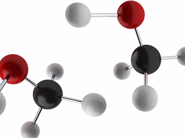 La conversión de CO2 en combustible de metanol se hace más eficiente