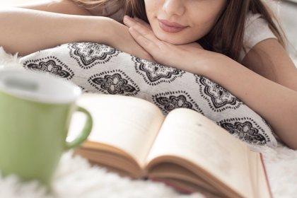 10  libros clásicos para motivar a la lectura