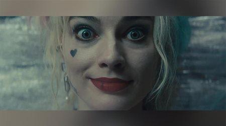Charlize Theron, Margot Robbie y Nicole Kidman, juntas en la gran pantalla
