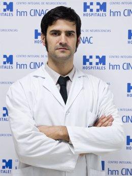 El doctor Ignacio Obeso, de HM CINAC, logra una ayuda para investigar el origen de las alteraciones motoras y emocionales de la enfermedad del Parkinson.