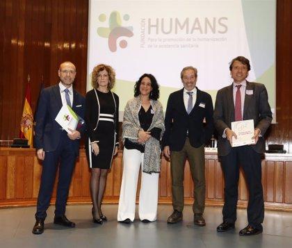 Expertos piden una Estrategia de Humanización en salud mental que sea homogénea en toda España
