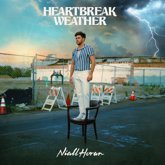 Foto: Niall Horan anuncia nuevo álbum: 'Heartbreak Weather'