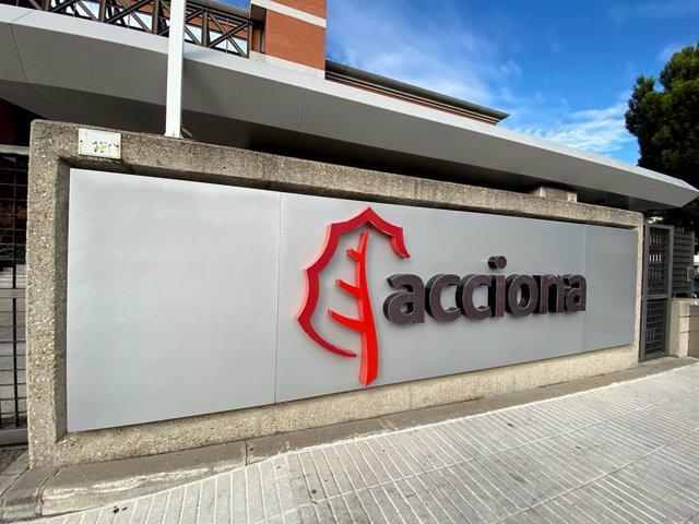 Economía/Empresas.- Acciona se hace con uno de los mayores proyectos en concesió