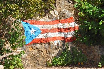 Puerto Rico.- La Cámara de Representantes de EEUU aprueba ceder más de 4.000 millones de dólares para Puerto Rico