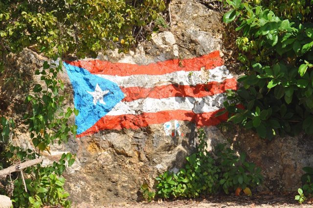 Puerto Rico.- La Cámara de Representantes de EEUU aprueba ceder más de 4.000 mil