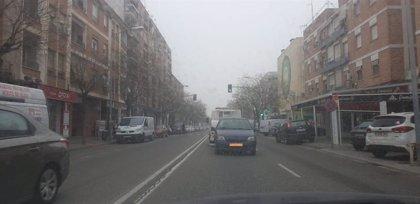 """Facua alerta de que la grúa municipal de Córdoba """"sigue incumpliendo"""" las normas de señalización óptica"""