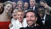 Foto: 16 momentos inolvidables en la historia de los Oscar