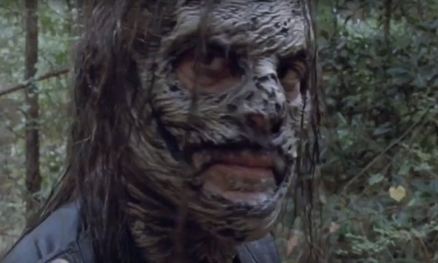 La guerra llega a la segunda parte de la décima temporada de The Walking Dead
