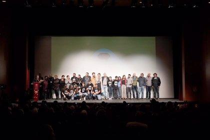 'La visita', mejor película documental en MiradasDoc