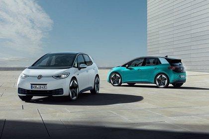 Volkswagen Bmw Y Citroën Las Marcas De Vehículos Que Más Se Venden En La Rioja En El Mercado De Segunda Mano