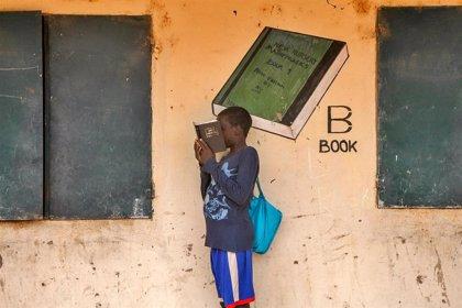 Camerún.- Boko Haram mata a cuatro personas en Camerún horas antes del inicio de las elecciones
