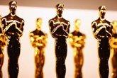 Foto: 20 cosas que debes saber de los Oscar 2020