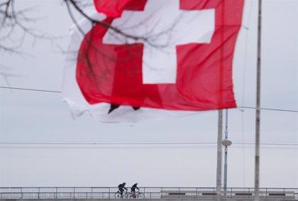 Suiza.- Suiza aprueba en referéndum penalizar la discriminación por orientación sexual