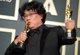 La surcoreana Parásitos hace historia en los Oscar 2020