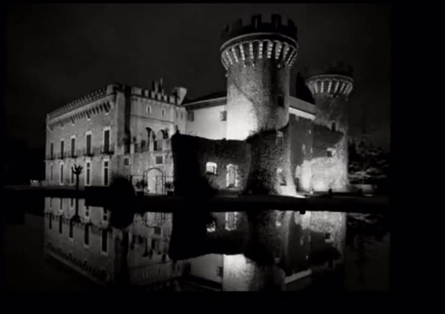 Castell de Peralada (Recurs)