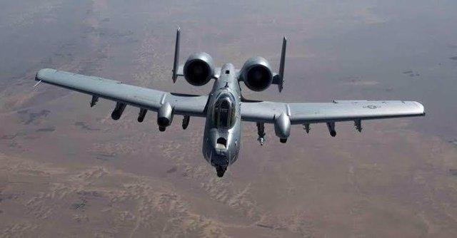 Afganistán.- Al menos 21 milicianos talibán muertos en ataques aéreos en tres pr