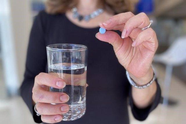 Antiinflamatorios no esteroideos (AINE)