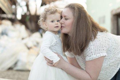 El desarrollo emocional y la pedagogía Montessori