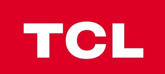 TCL cancela su rueda de prensa internacional pero mantiene sus actividades en MW