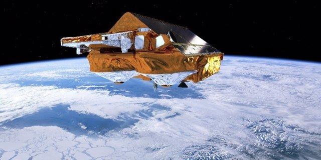 Satélites europeos confirman una aceleración en la subida del mar