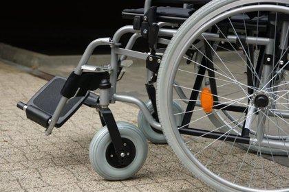 Madrid, reconocida Ciudad MAPcesible por su sensibilización con la accesibilidad
