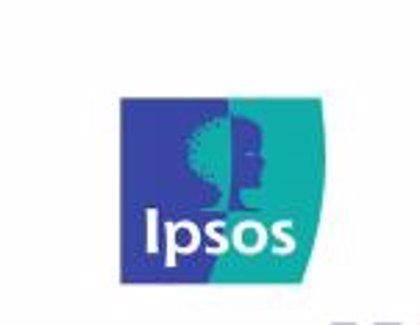 Ipsos adquiere una participación mayoritaria en Askia