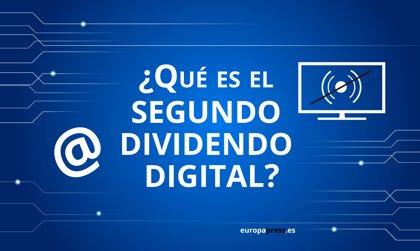 El Segundo Dividendo Digital: ¿Qué es? ¿Cómo se va a llevar a cabo?