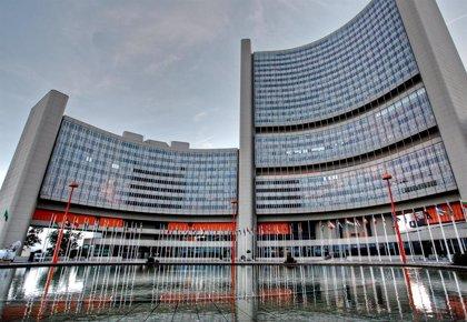 La Comisión Conjunta del acuerdo nuclear con Irán se reunirá en Viena a finales de mes