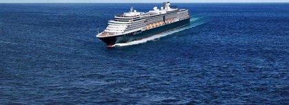 Coronavirus.- Tailandia rechaza el desembarco de un crucero con más de 2.200 personas por sospechas de coronavirus