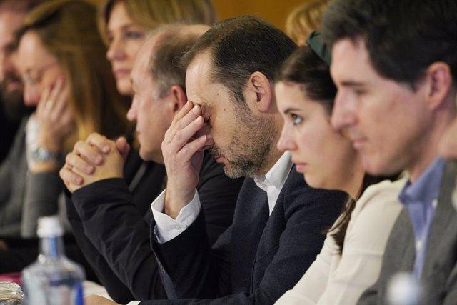 PSOE y Podemos impiden debatir en el Congreso la comisión de investigación sobre