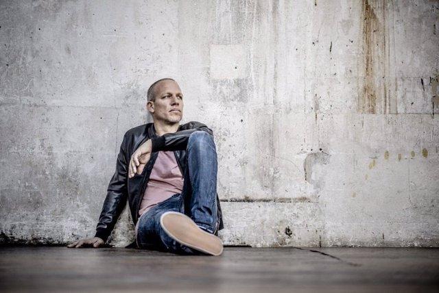 Avishai Cohen actuará este jueves junto a la Orquesta Sinfónica de Baleares en el marco del Jazz Palma Festival 2020.