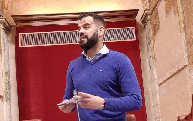 """Adelante Andalucía pide a Del Pozo """"medidas efectivas"""" para que personas con déficit auditivo tengan acceso a la cultura"""