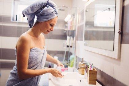 Cuándo debemos empezar a cuidarnos la piel