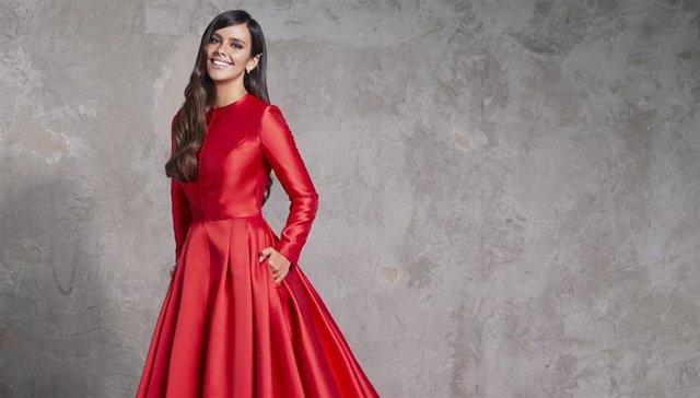 Cristina Pedroche, ni niños ni celebración de boda