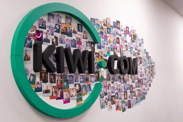 Kiwi.Com.