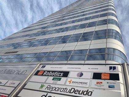 Repara tu deuda abogados cancela 155.483 € en Terrassa mediante la Ley de la Segunda Oportunidad
