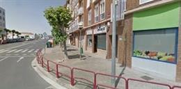 La calle General Yagüe finalmente se renombrará como calle Rosa Chacel, en cumplimiento de la Ley de Memoria Histórica.