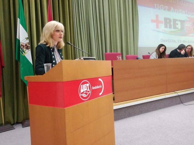 Castilla pide a Estado regular la situación de agricultores y pide hacer autocrí