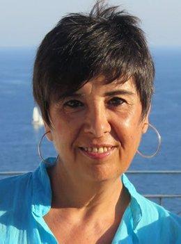 La periodista Nieves Concostrina presidirá el jurado del Premio de Periodismo de la Diputación de Cáceres