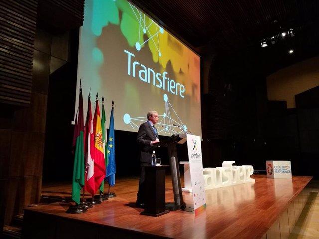 [Sevilla] [L Enviosprensa.Ceceu] Nota Consejería De Economía. Economía Impulsa Una Nueva Convocatoria De Compra Pública De Innovación Con 35 Millones