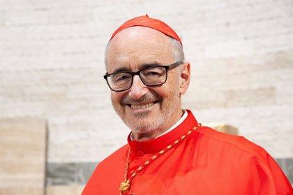 El secretario especial del Sínodo de la Amazonia dice que ignorar la exhortación del Papa sería una falta de obediencia