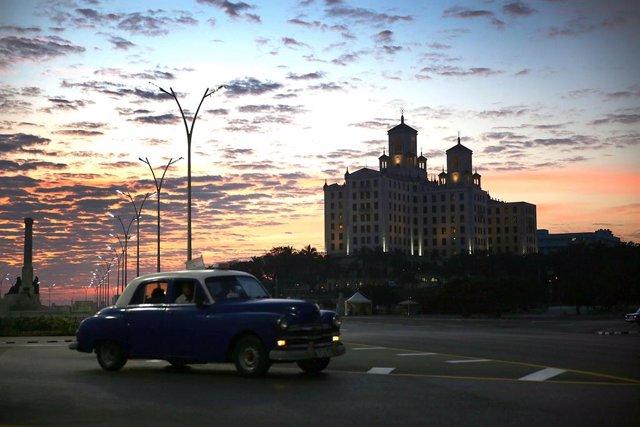 """Cuba.- Cuba anuncia una auditoría nacional para hacer """"un diagnóstico integral"""""""