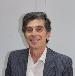 Rafael Dal-Ré