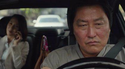 Así son las nuevas películas del director de Parásitos, Bong Joon-ho